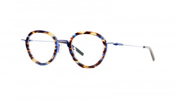 lunettes Theo Stamppot 015