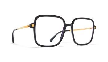 lunettes Mykita Niba 919