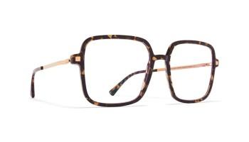 lunettes Mykita Niba 942