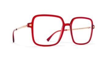 lunettes Mykita Niba 828