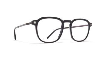 lunettes Mykita Pal 877