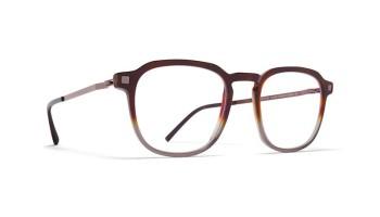 lunettes Mykita Pal 922