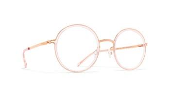 lunettes Mykita Lumi 992