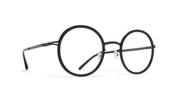 lunettes Mykita Lumi 909