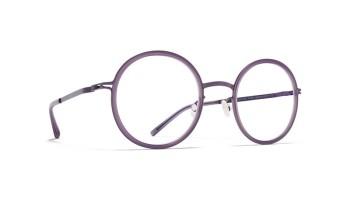 lunettes Mykita Lumi 884