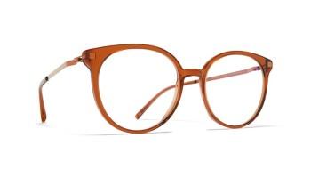 lunettes Mykita Julla 826