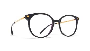 lunettes Mykita Julla 919
