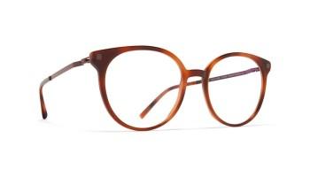 lunettes Mykita Julla 852