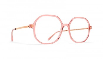 lunettes Mykita Hilla 889
