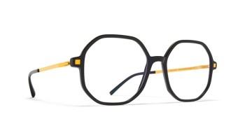 lunettes Mykita Hilla 919