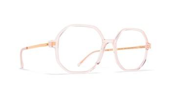 lunettes Mykita Hilla 940