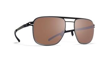 lunettes Mykita Eli 363