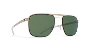 lunettes Mykita Eli 509