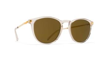 lunettes Mykita Nukka 914
