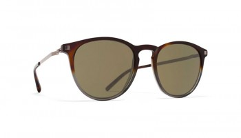 lunettes Mykita Nukka 922