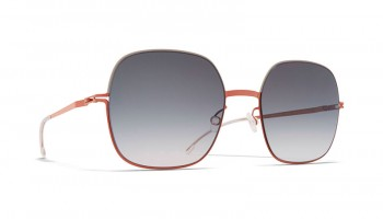 lunettes Mykita Magda 361
