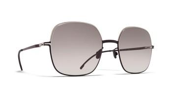 lunettes Mykita Magda 052