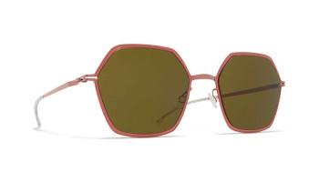 lunettes Mykita Tilla 389