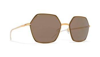 lunettes Mykita Tilla 167