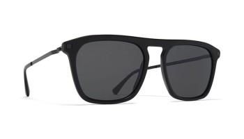 lunettes Mykita Kallio 880