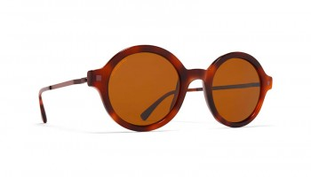 lunettes Mykita Esbo 852