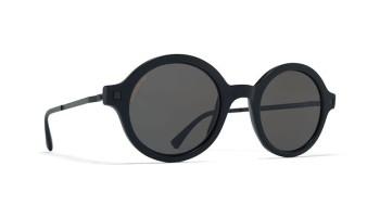 lunettes Mykita Esbo 880