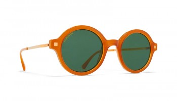 lunettes Mykita Esbo 881