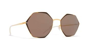 lunettes Mykita Alessia 167