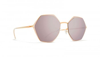 lunettes Mykita Alessia 283