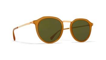 lunettes Mykita Paulson 701