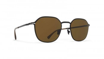 lunettes Mykita Felix 002