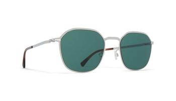 lunettes Mykita Felix 051