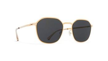 lunettes Mykita Felix 291