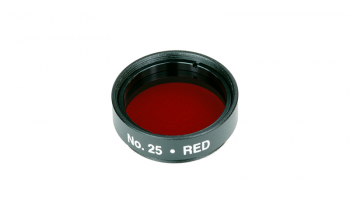Perl FILTRE ROUGE 25 A-1003