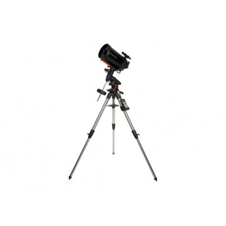 TELESCOPE ADVANCED VX 800 SC