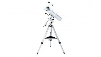 TELESCOPE NEWTON BELLATRIX 150/750 EQ3-2 MOTORISATION OFFERTE