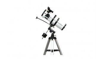 TELESCOPE NEWTON BELLATRIX 114 / 500 EQ1 MOTORISABLE