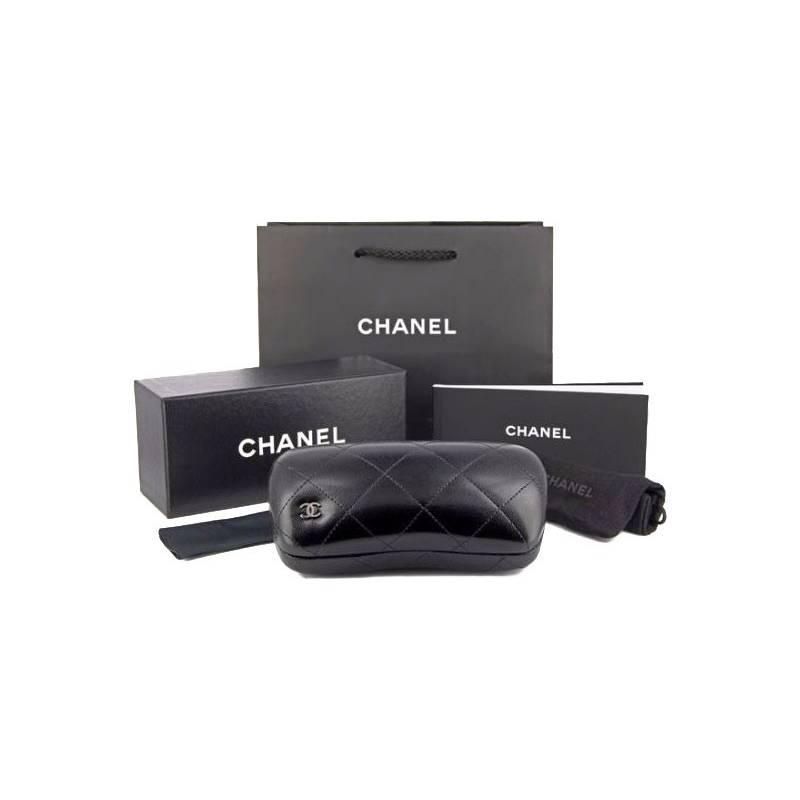 Acheter Chanel Étui Chanel 204ea5952a02