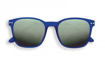 IZIPIZI Sun Nautic King Blue