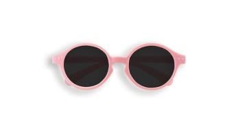 Sun Baby Pastel Pink