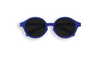 IZIPIZI Sun Kid's Marine Blue