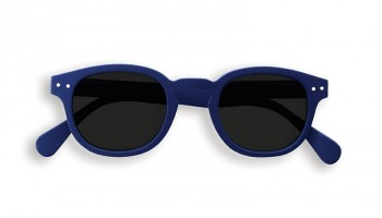 "IZIPIZI Forme ""C"" junior Navy Blue"