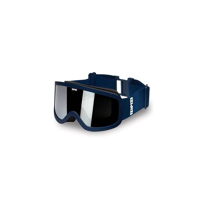 IZIPIZI Sun Snow Navy Blue