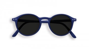 "IZIPIZI Forme ""D"" junior Navy Blue"