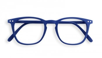 "IZIPIZI Screen #E Forme ""E"" Navy Blue"