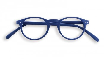 """Forme """"A"""" Navy Blue"""