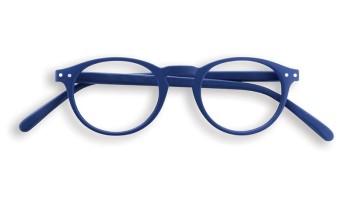 "IZIPIZI #A Forme ""A"" Navy Blue"