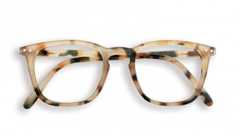 "Forme ""E"" Light Tortoise"