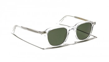 Moscot BILLIK SUN Crystal - G15