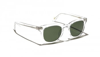 Moscot GELT SUN Crystal - G15